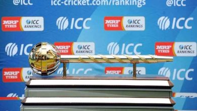 Photo of ICC Test Champions will proceed as per schedule – ICC