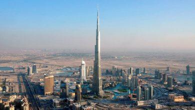 Photo of UAE opens Tour & Visit Visas for IPL fans