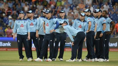 Photo of England Vs Ireland, 1st ODI Preview – 30th July 2020