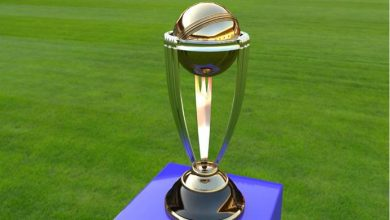 Photo of ICC announces World Cup Super League – Qualification for ICC Cricket World Cup 2023