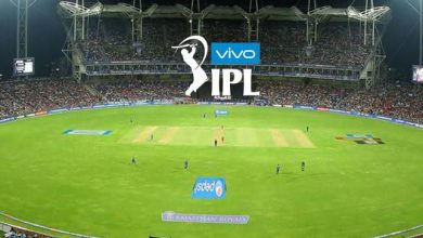 Photo of Indian Government gives written approval for BCCI to Conduct IPL in UAE