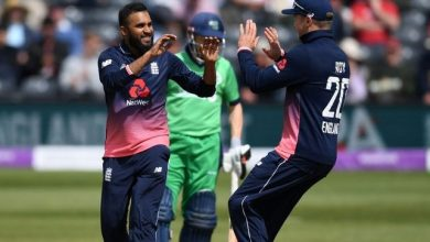 Photo of England Vs Ireland 2nd ODI: When and Where to watch ENG vs IRE Live Streaming, Date, Time and Squads