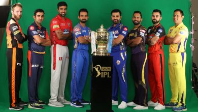 Photo of Key Overseas Players likely to miss the 1st week of IPL