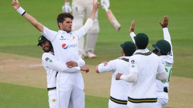 Photo of PAK vs ENG 3rd Test: When and Where to watch Pakistan vs England Live Streaming, Date, Time and Squads Aug 21 – 25 2020
