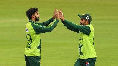 Photo of Pakistan vs England 2nd T20I preview