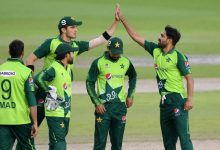 Photo of PAK vs ENG 2nd T20: When and Where to watch Pakistan vs England Live Streaming, Date, Time and Squads Aug 30 2020