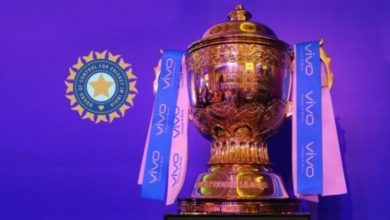 Photo of VIVO pulls out as title sponsor for IPL 2020 Edition after fans criticism