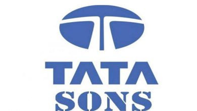 Photo of IPL 2020: Tata Sons emerge as strong contenders for title sponsorship
