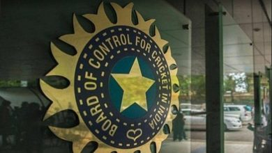 Photo of IPL 2020: BCCI invites bids for kit sponsor and official merchandising partner rights