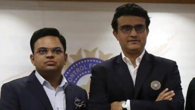 Photo of Team India's Star Players without pay for the past 10 months