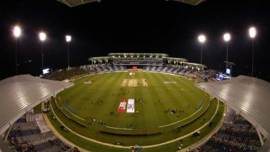 Photo of CPL 2020: All 162 players test negative for COVID-19