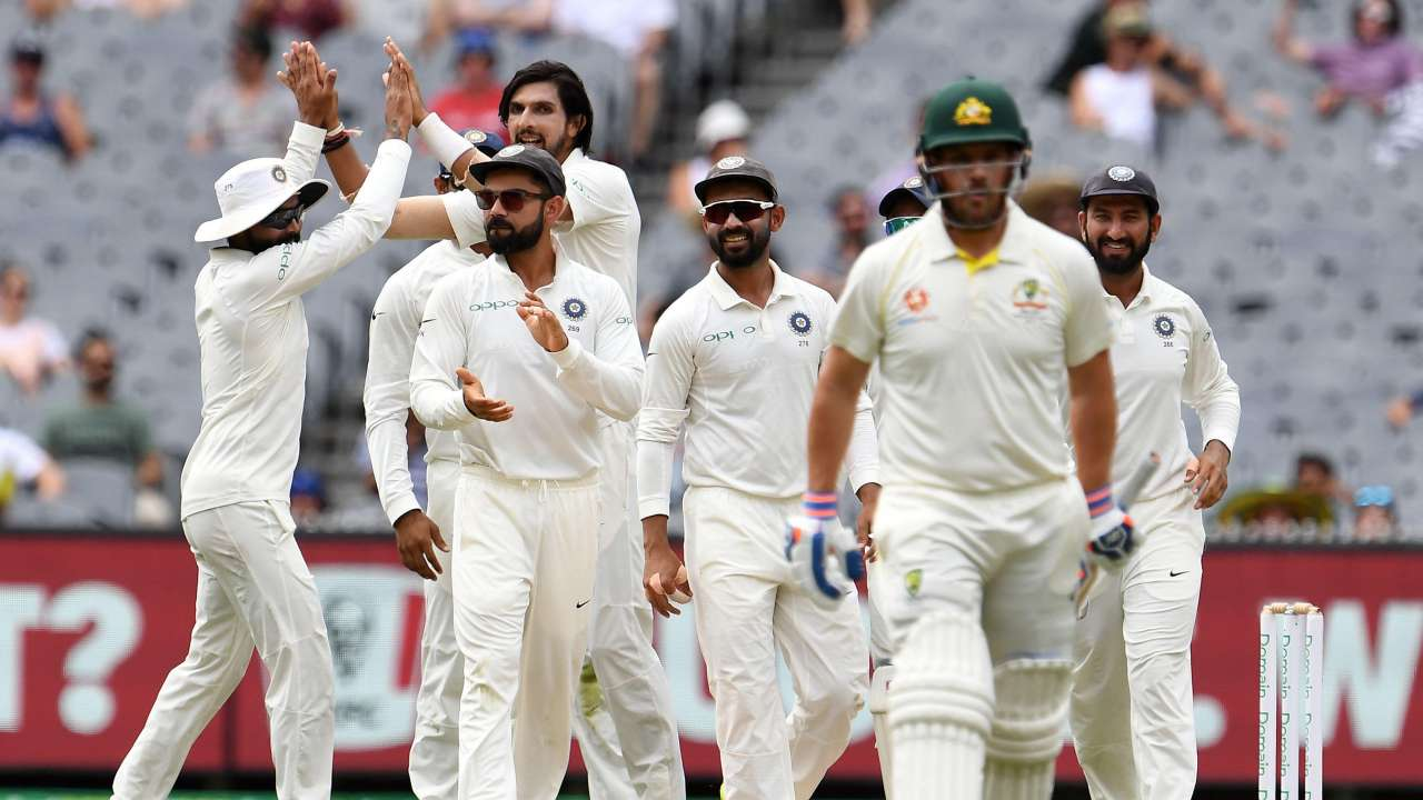 Photo of IND vs AUS 2020-21: The 'Boxing Day' Test could be shifted to Adelaide