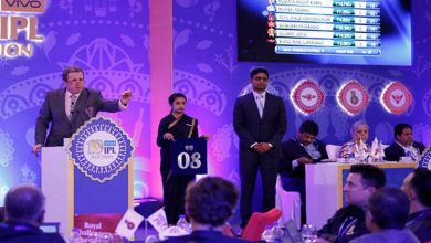 Photo of BCCI likely to Cancel IPL 2021 Mega Auctions