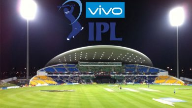 Photo of IPL 2020: UAE keen to allow 30-50 % Crowds at Stadiums