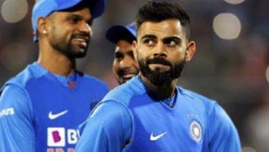 Photo of India ready to play day-night Test anywhere in Australia: Virat Kohli